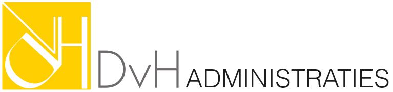 DvH Administraties